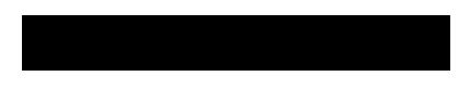 Milsetentayseis · 1076 Logo
